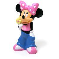 3D Disney Minnie sprchový gél 200 ml