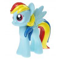 3D My Little Pony kúpeľový a sprchový gél 300 ml