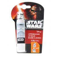 3D Star Wars balzám na rty Trooper