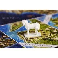 4D Cityscape puzzle National Geographic Staroveké Grécko 4