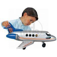 Abrick 3155 Dopravné lietadlo 2
