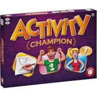 Piatnik Activity: Champion