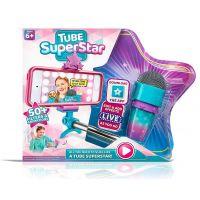 ADC Black Fire Tube Superstar 2