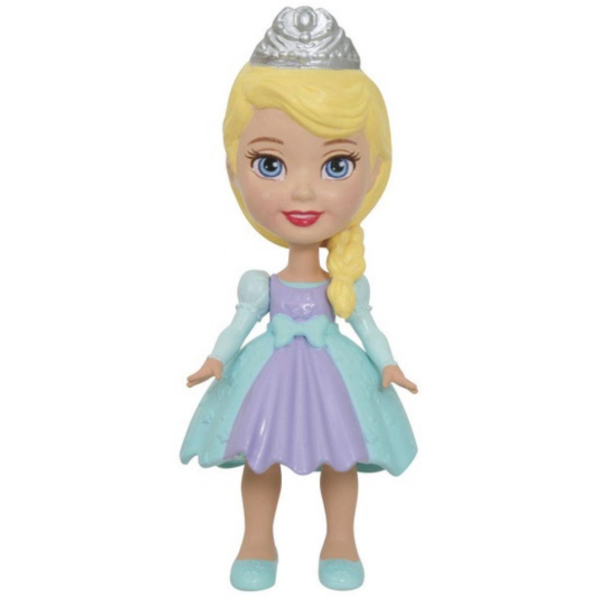 ADC Blackfire Frozen Elsa 7,6 cm