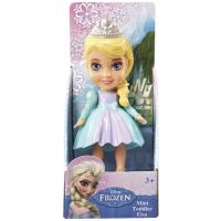 ADC Blackfire Frozen Elsa 7,6 cm 2