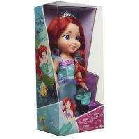 Nová Disney princezná Ariel 4