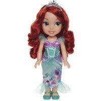 Nová Disney princezná Ariel