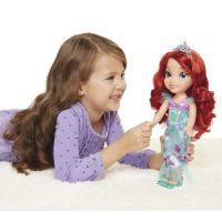 Nová Disney princezná Ariel 2