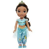 ADC Blackfire Disney Princess Jasmína