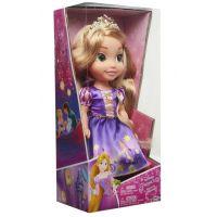 Nová Disney princezná Locika 4