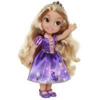 Nová Disney princezná Locika 2