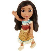 ADC Blackfire Disney Princess Pocahontas 2