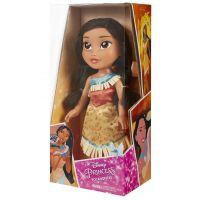 ADC Blackfire Disney Princess Pocahontas 5