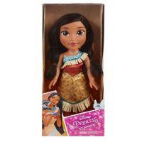 ADC Blackfire Disney Princess Pocahontas 4