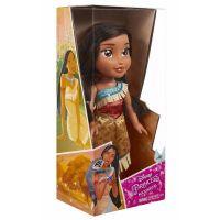 ADC Blackfire Disney Princess Pocahontas 6