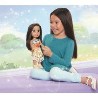 ADC Blackfire Disney Princess Pocahontas 3