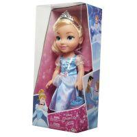 ADC Blackfire Disney Princess Popoluška 5