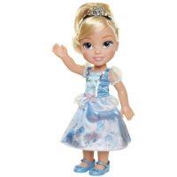 ADC Blackfire Disney Princess Popoluška 2