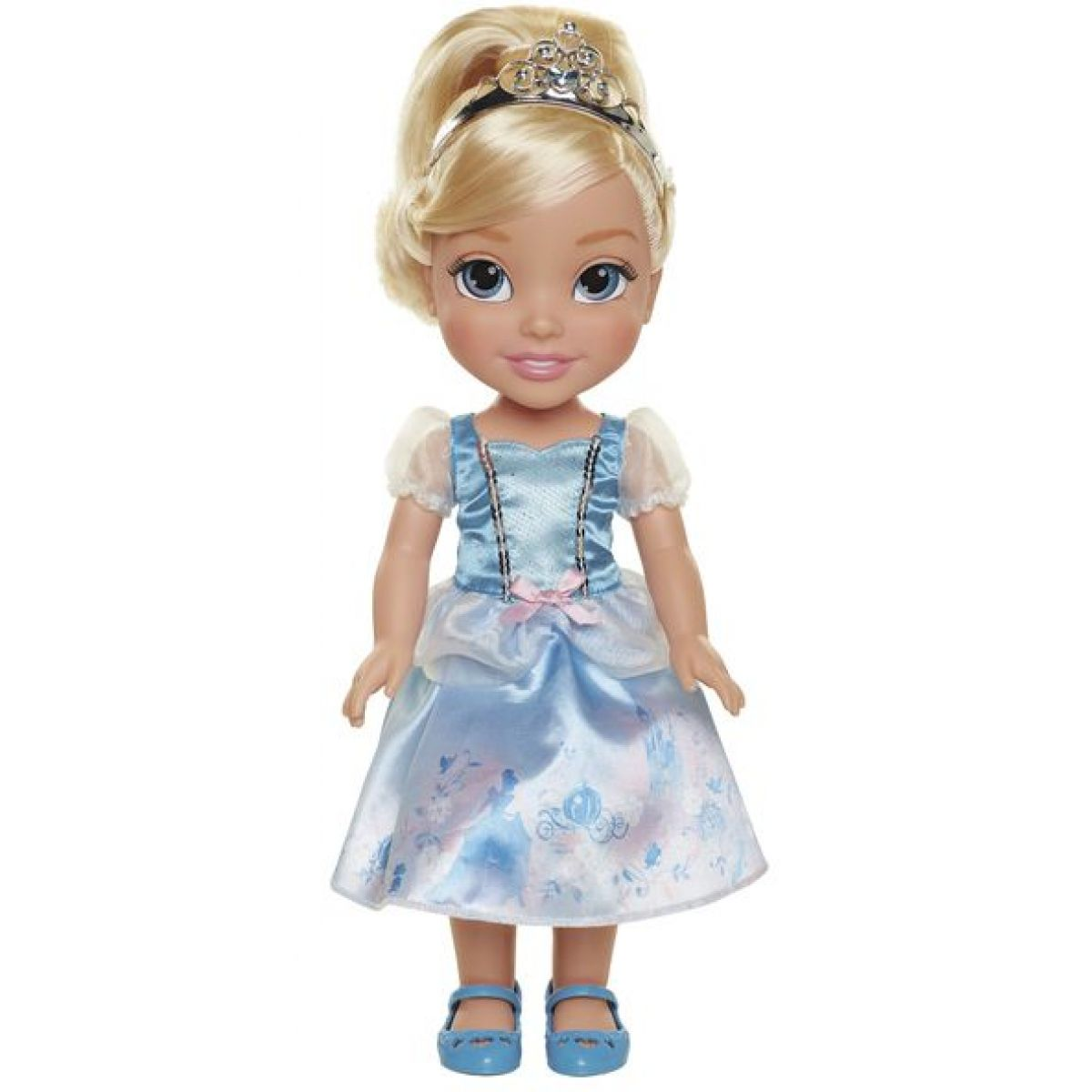 ADC Blackfire Disney Princess Popoluška