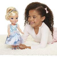 ADC Blackfire Disney Princess Popoluška 3