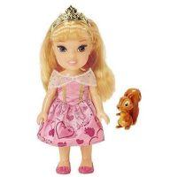 ADC Blackfire Disney Princess Princezná 15 cm a kamarát  Ruženka 98958