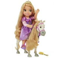 Disney Princess Princezná Locika a Maximus