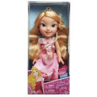 ADC Blackfire Disney Princess Ruženka 4