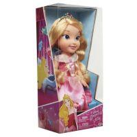 ADC Blackfire Disney Princess Ruženka 6