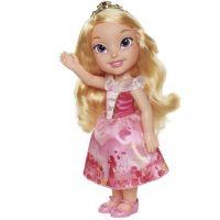ADC Blackfire Disney Princess Ruženka 2