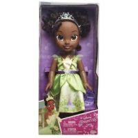 ADC Blackfire Disney Princess Tiana 4
