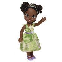 ADC Blackfire Disney Princess Tiana 2