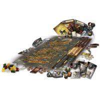 Fantasy Flight Games FVA65 - Hra o tróny - stolná hra 2