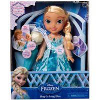 ADC Blackfire Ľadové kráľovstvo Spievajúca Elsa karaoke 3