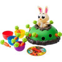 Goliath 30522 - Skákajúci králiček 2