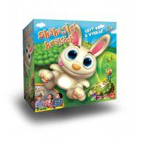 Goliath 30522 - Skákajúci králiček 3