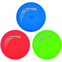 Aerobie Mäkký lietajúci disk