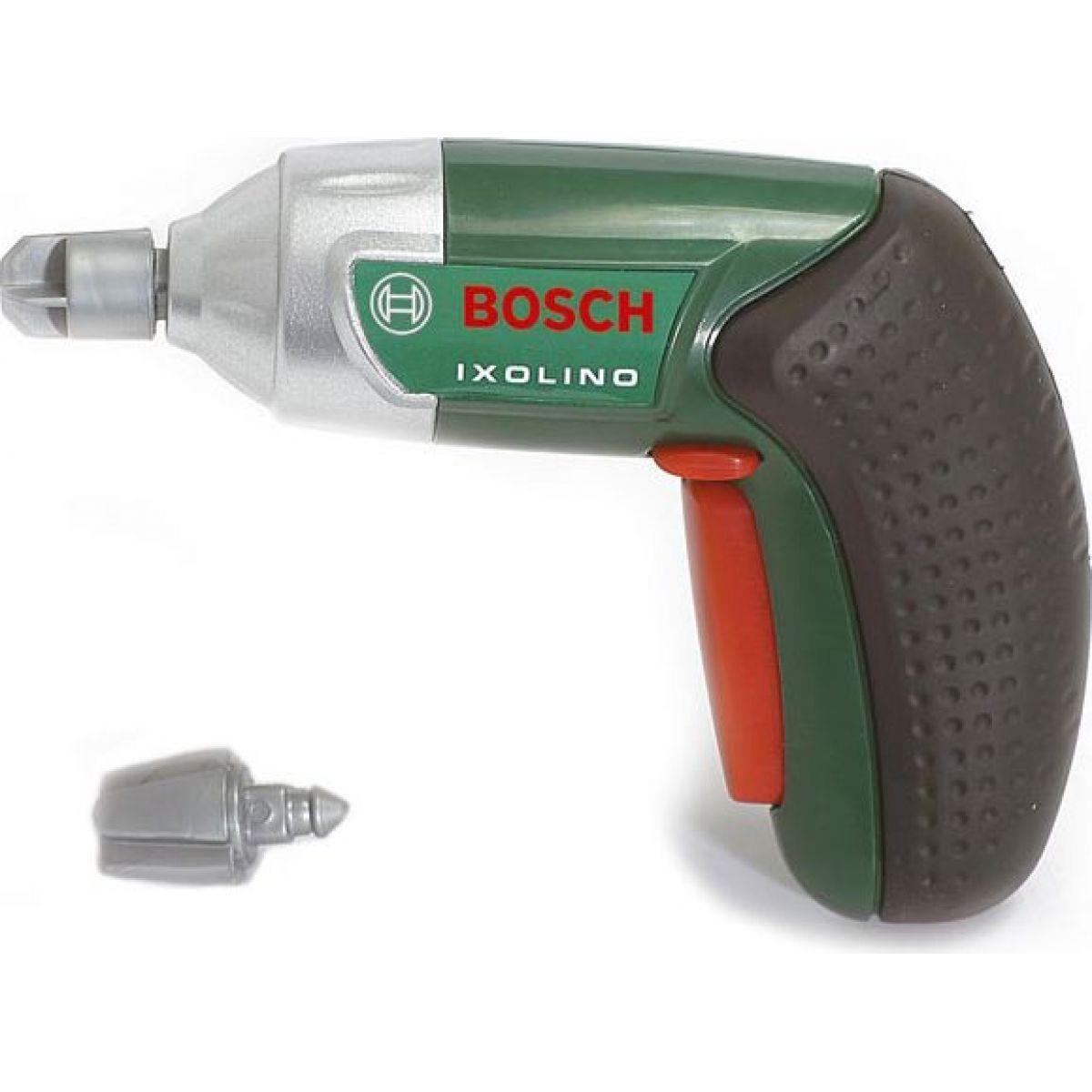 Bosch Akumulátorový šroubovák