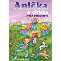 Anička a cirkus