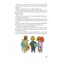 Děti z Bullerbynu - 15. vyd. - Astrid Lindgrenová, Helena Zmatlíková 3