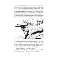 Dobrodružství Toma Sawyera - 12. vyd. - Mark Twain, Tereza Šmucrová 5