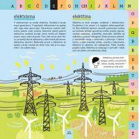 Encyklopédia pre deti 21.storočia 2