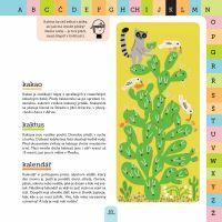 Encyklopédia pre deti 21.storočia 3