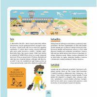 Encyklopédia pre deti 21.storočia 4