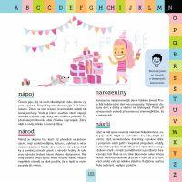 Encyklopédia pre deti 21.storočia 5