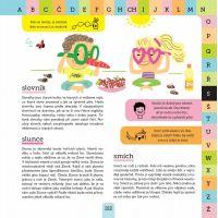 Encyklopédia pre deti 21.storočia 6