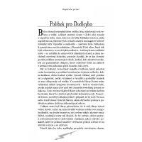Harry Potter a Fénixův řád - 2. vyd. J. K. Rowlingová 3