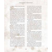 Harry Potter a Kámen mudrců - Joanne K. Rowlingová 4
