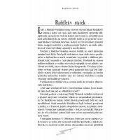 Harry Potter a Ohnivý pohár - Joanne K. Rowling 2