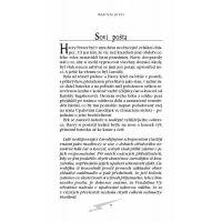 Harry Potter a Vězeň z Azkabanu - Joanne K. Rowlingová 5