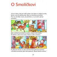 Malované pohádky - Olga Franzová 4
